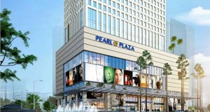 can ho pearl plaza