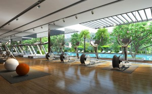 phong gym du an opal riverside