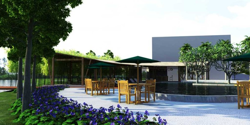 Mot-tieu-canh-nho-trong-River-Park-e1452234999899