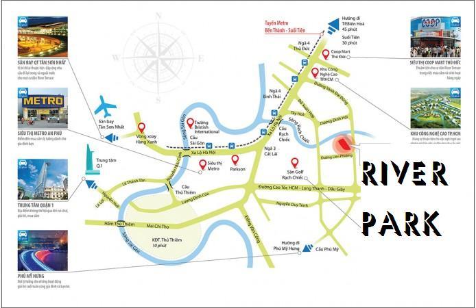 vi-tri-du-an-river-park