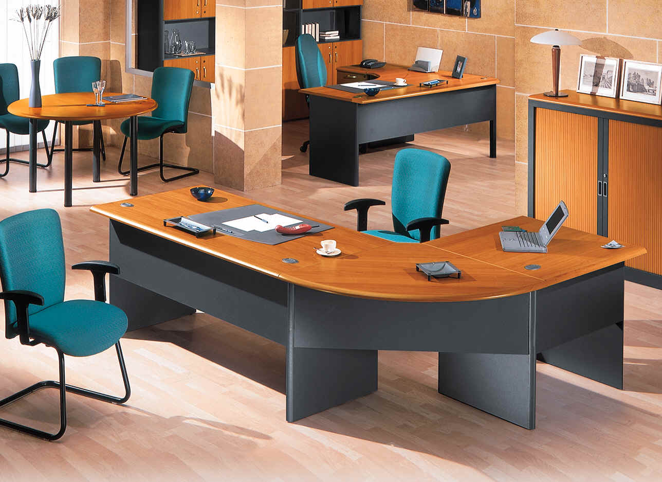 home-office-furniture-houston-luxury-ideas